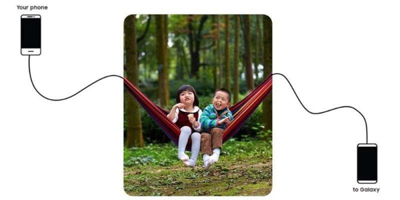 smart switch 800x400 - Samsung upravil Smart Switch stránku, nově cílí hlavně na uživatele iPhonů