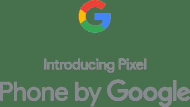 Google Pixel 380x215 - Na internet unikly fotky Google Pixel 2 XL s minimálními rámečky