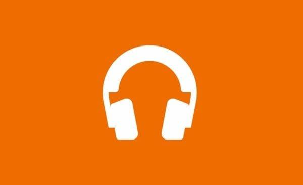Google Play Music Header 600x366 - Google Play Music pre iOS prináša podporu pre CarPlay