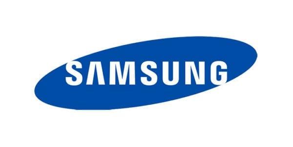 Samsung 600x302 - Samsung vydělá na komponentech pro iPhone X více, než pro Galaxy S8