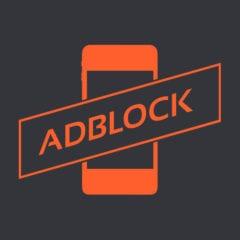 adblock ios vpn 240x240 - Apple na iOS po novom zakazuje ad blockery využívajúce VPN