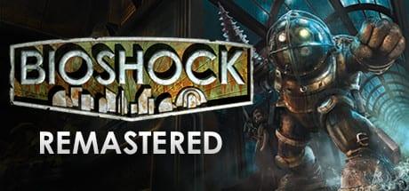 bioshock remastered - Zlacnené aplikácie pre iPhone/iPad a Mac #36 týždeň