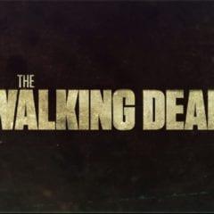 5390b8d3cc354190c347675460b896ff 240x240 - Nasledovník Pokémon GO? The Walking Dead: Our World