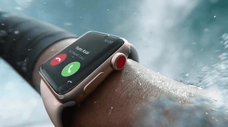 Apple Watch series 3 920x514 800x447 - Apple Watch Series 3 trpia novou závadou displeja