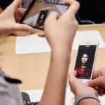 Apple foto 9 150x150 - Apple sdílel své vlastní fotky ze včerejšího Apple Special Eventu