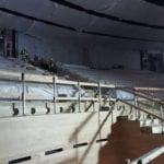 Divadlo Steva Jobse 1 150x150 - Podívejte se na vzhled divadla Steva Jobse ještě před prvním oficiálním otevřením!