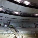Divadlo Steva Jobse 2 150x150 - Podívejte se na vzhled divadla Steva Jobse ještě před prvním oficiálním otevřením!