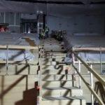 Divadlo Steva Jobse 4 150x150 - Podívejte se na vzhled divadla Steva Jobse ještě před prvním oficiálním otevřením!
