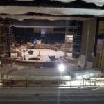 Divadlo Steva Jobse 5 150x150 - Podívejte se na vzhled divadla Steva Jobse ještě před prvním oficiálním otevřením!