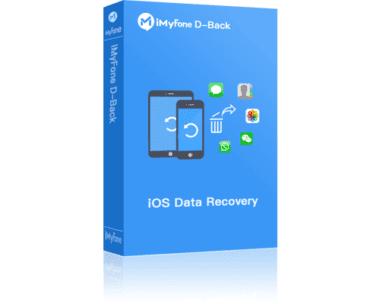 d back 380x304 - Bezpečne odstráňte vaše osobné dáta z iOS zariadení za pomoci iMyFone Umate Pro, teraz so zľavovým kupónom