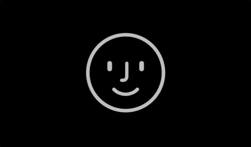 faceid glyph ios 11 800x467 - Nefunkčné Face ID na včerajšom evente vyvolalo pochybnosti o spoľahlivosti funkcie