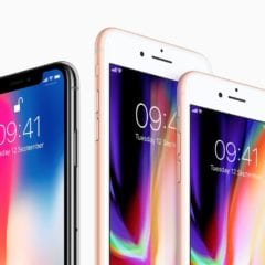 iphone x 8 compare 240x240 - iPhone X vs. iPhone 8 – porovnanie a ceny u nás