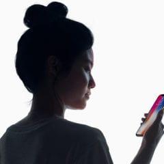 iphone x face id hero 240x240 - Budúci rok prejdú všetky iPhony na Face ID, v roku 2019 by mohla prísť podpora pre Apple Pencil
