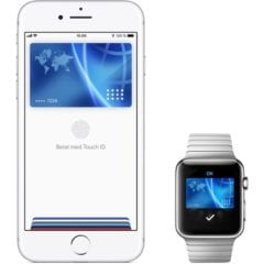 Apple Pay 240x240 - Apple Pay mieri do ďalších krajín
