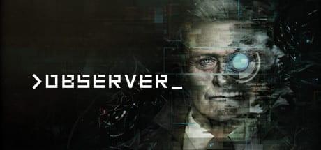 header - Observer prichádza na Mac už 24. októbra