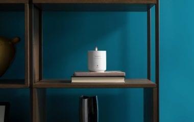 """mac candle inspire2 380x238 - Sviečka """"New Mac"""" od TwelveSouth dostáva novú vôňu"""