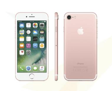 pozicaj si 1 380x308 - Máte iPhone v servise? Požičajte si náhradu