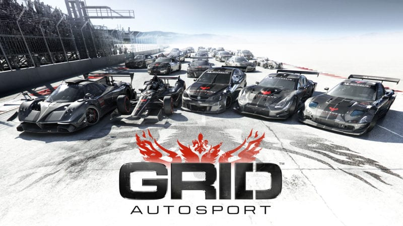 Aug18 GRID Autosport 1920x1080 Feature BLANK 1 800x450 - GRID Autosport vychádza na iPhone 7 a iPad