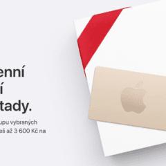 Snímek obrazovky 2017 11 24 v 14.22.22 240x240 - Apple zahájil Black Friday akci i u nás - ve znamení dárkových karet