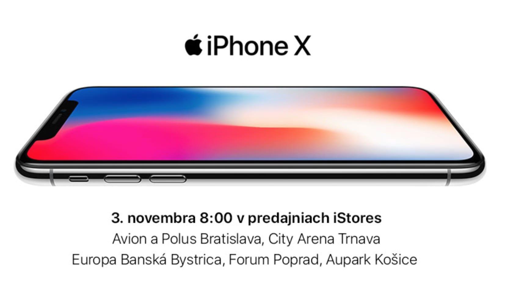 Snímka obrazovky 2017 11 02 o 15.01.38 - iPhone X už od zajtra v iStores