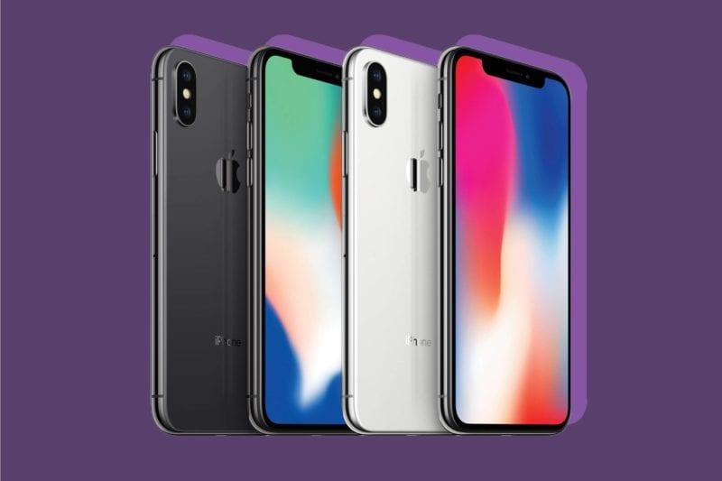 iphone x time inventions 800x533 - iPhone X patrí medzi 25 najlepších vynálezov roku podľa magazínu TIME