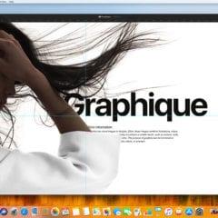 pixelmator pro layout 240x240 - Vyšiel nový Pixelmator Pro pre Mac