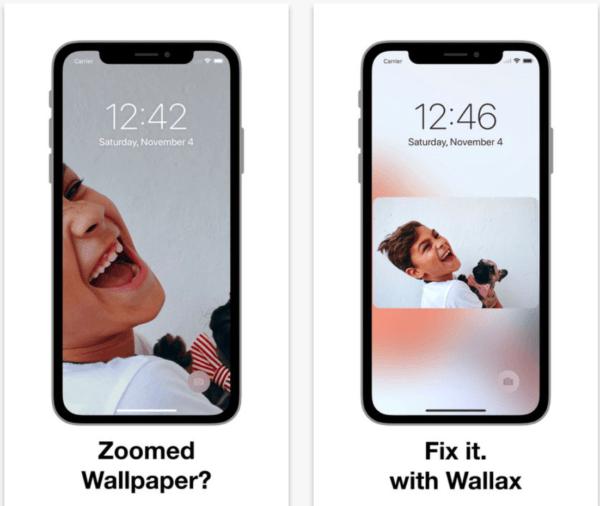 Snímka obrazovky 2017 12 02 o 9.47.52 600x506 - Zlacnené aplikácie pre iPhone/iPad a Mac #48 týždeň