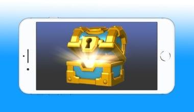 WCCFapplelootbox 380x220 - Apple reaguje na jednu z najväčších káuz herného priemyslu a mení pravidlá hry v App Store