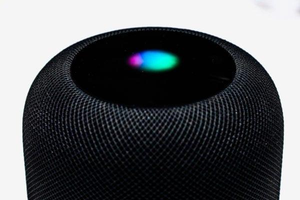 apple wwdc 2017 homepod 4096 cnet 600x400 - Samsung pripravuje konkurenta pre HomePod, nasledovníka Galaxy S8 očakávame už vo februári