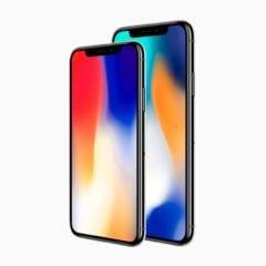 "iPhone X Plus 2018 3 iDropNews 240x240 - Na internete sa objavili schémy 6.1"" iPhonu a iPhonu X Plus"