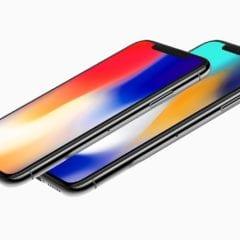 iPhone X Plus 2018 4 iDropNews 240x240 - iPhone 9 ponúkne pokročilý LCD panel s rozlíšením 2160 x 1080 bodov