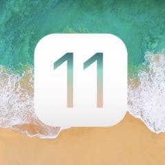 ios 11 logo beach 240x240 - Apple vydal iOS 11.2, prináša Apple Pay Cash, rýchlejšie bezdrôtové nabíjanie a ďalšie zmeny