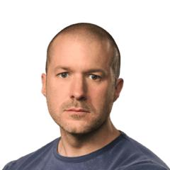 jony ive official apple 240x240 - Pohľad do zákulisia odchodu Jonyho Iva
