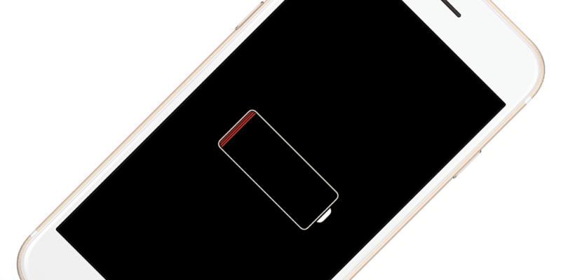 iphone 6 battery 2 800x400 - Tim Cook: Spomaľovanie iPhonu kvôli batérií sa bude dať v novej verzii iOS vypnúť