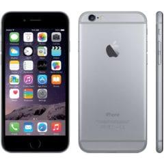 iphone 6 space gray 240x240 - Náhradné batérie pre iPhone 6 Plus sú limitované, čakať sa možno bude až do jari