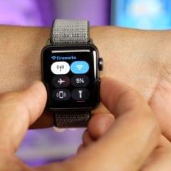 whats new in watchos 4 1 beta 2 240x240 - Své aktualizace se dočkaly i hodinky Apple Watch se systémem watchOS