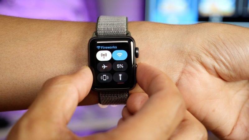 whats new in watchos 4 1 beta 2 800x450 - Své aktualizace se dočkaly i hodinky Apple Watch se systémem watchOS