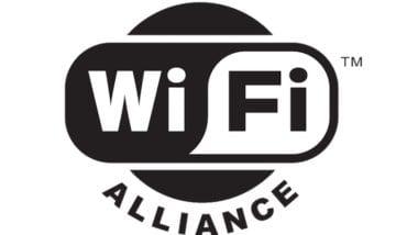 wi fi alliance 380x214 - Wi-Fi Alliance začína certifikovať WPA3