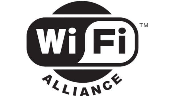 wi fi alliance 600x338 - Wi-Fi Alliance začína certifikovať WPA3