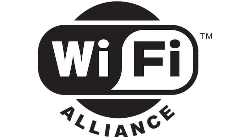 wi fi alliance - Wi-Fi Alliance začína certifikovať WPA3