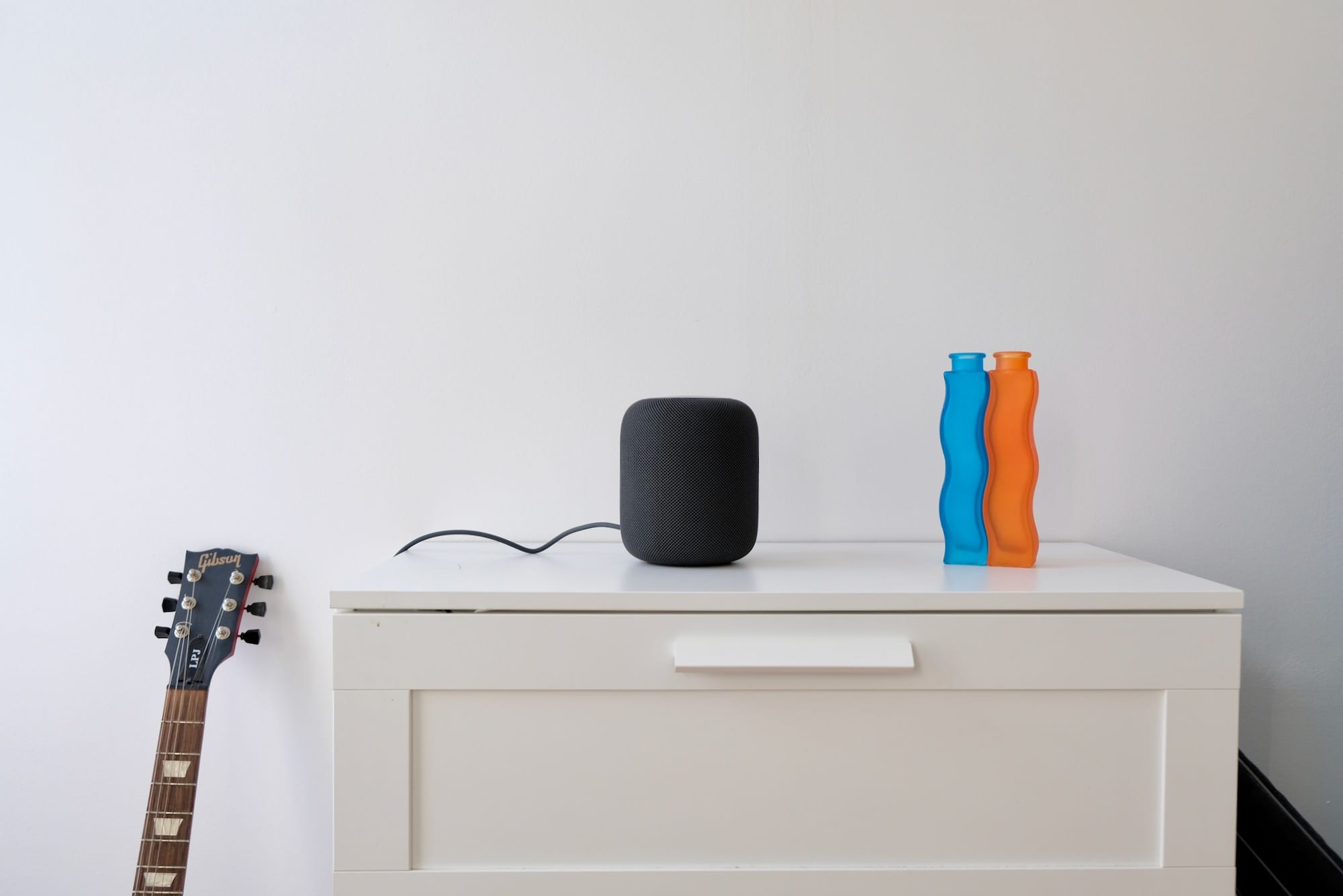 apple homepod recenzia12 - Recenzia: Apple HomePod