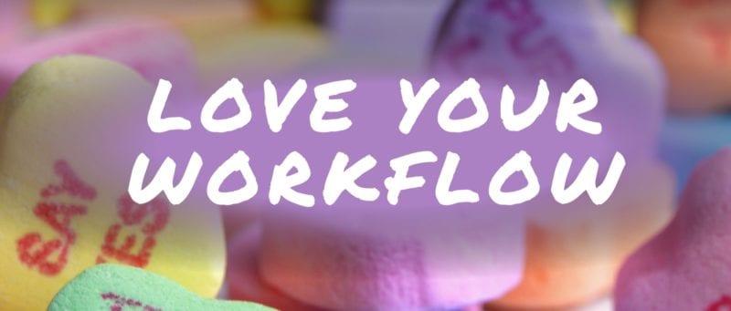 love your workflow macupdate bundle 800x341 - Love Your Workflow - výhodný Mac bundle so zľavou 81 %