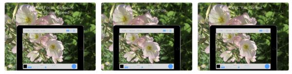 ReliCam 600x153 - Zlacnené aplikácie pre iPhone/iPad a Mac #12 týždeň