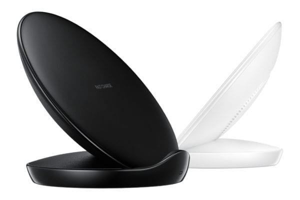 Samsung Wireless Charger S9
