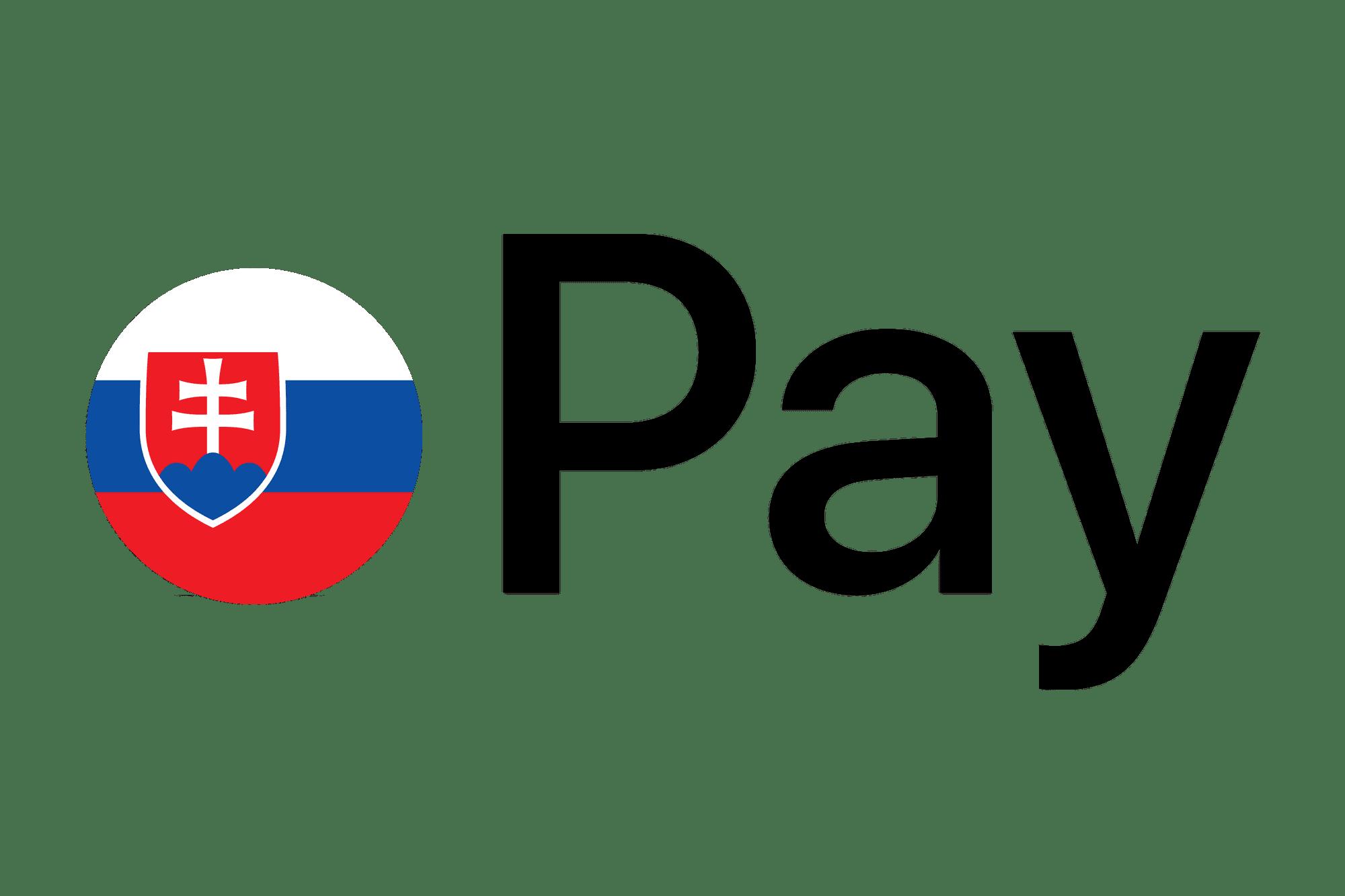 apple pay slovensko3 - Apple Pay je dostupné na Slovensku!