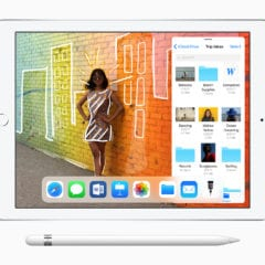 "iPad 9 7 inch Pencil Slider 32718 240x240 - Apple predstavil lacný 9,7"" iPad s podporou Apple Pencil"