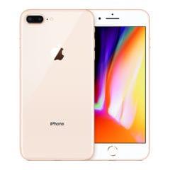 iphone8 plus gold select 2017 240x240 - Apple pozastavil výrobu iPhone 8 Plus, výrobca používal falošné komponenty