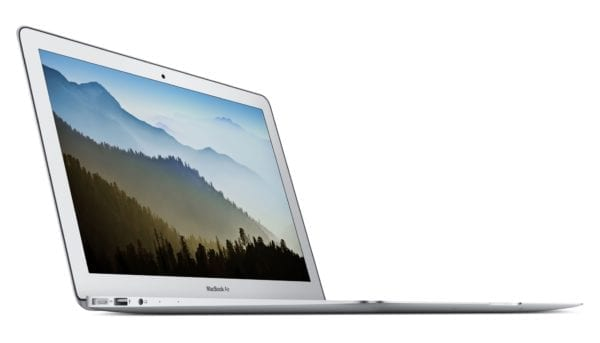 """macbook air hero 1 600x343 - Apple začne vyrábať lacný 13"""" MacBook koncom roka, tvrdí DigiTimes"""