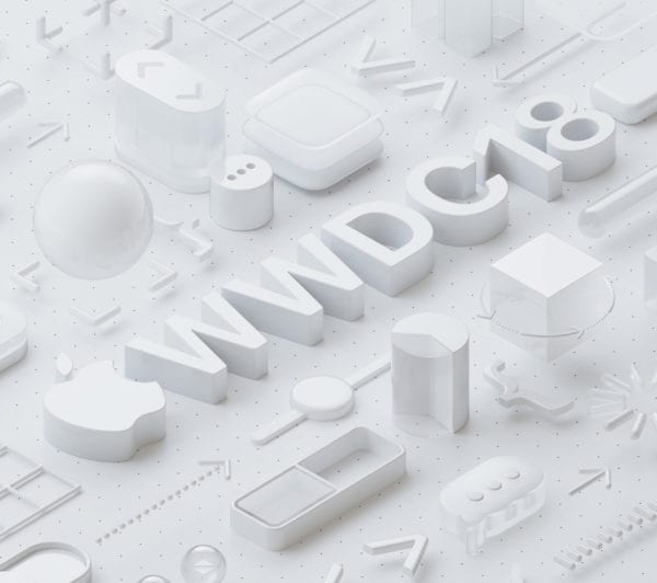 wwdc18 sj conference 031118 600x532 - Apple rozposlal novinárom pozvánky na WWDC 2018