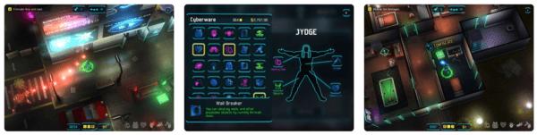 JYDGE  600x151 - Zlacnené aplikácie pre iPhone/iPad a Mac #23 týždeň